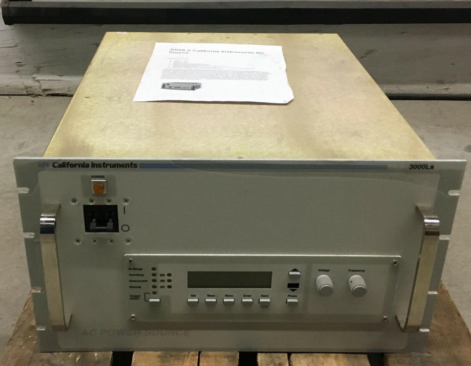 射频电源10KW 库存多