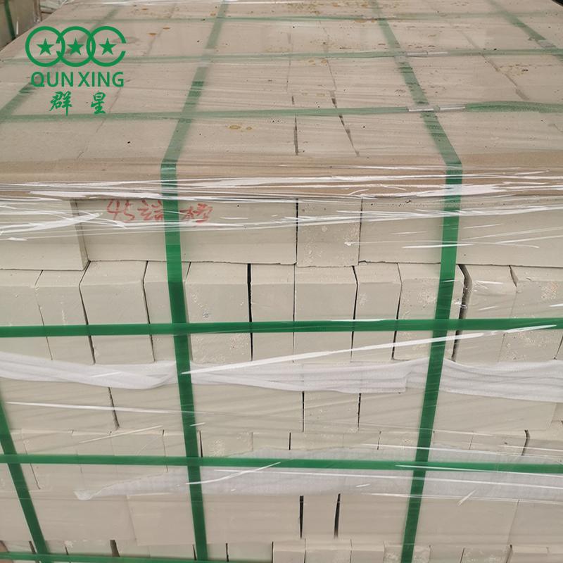 河南耐酸磚 耐酸磚 矩形耐酸 耐酸磚廠 群星