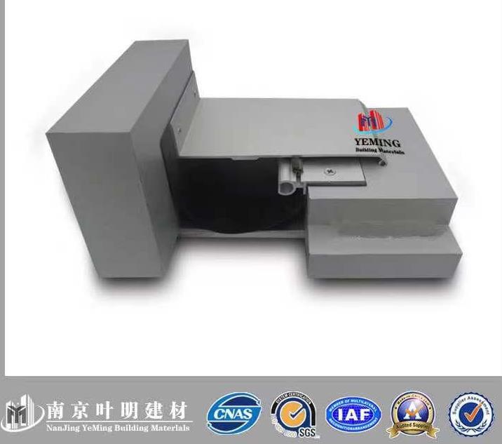 北京房屋伸縮縫作用