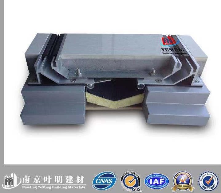 上海涵洞沉降縫 歡迎來電詳談