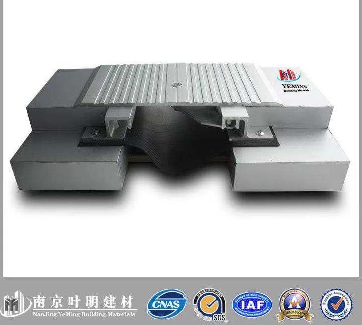 南京石膏板吊顶伸缩缝安装 价格优惠