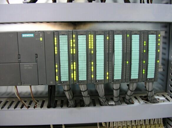 西门子PLC模块6ES7392-1AJ00-0AA0