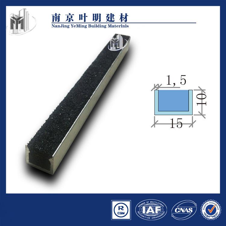 北京塑胶防滑条价格 长期供应