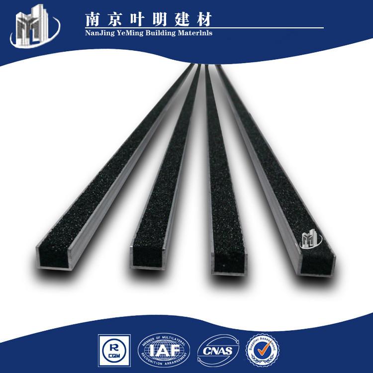 天津直角樓梯防滑條供應商 長期供應