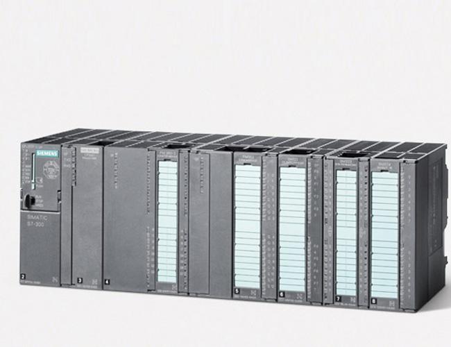 西门子1500系列6ES7531-7QD00-0AB0