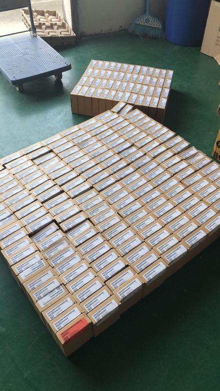 西门子PLC模块6ES7331-7PF01-0AB0