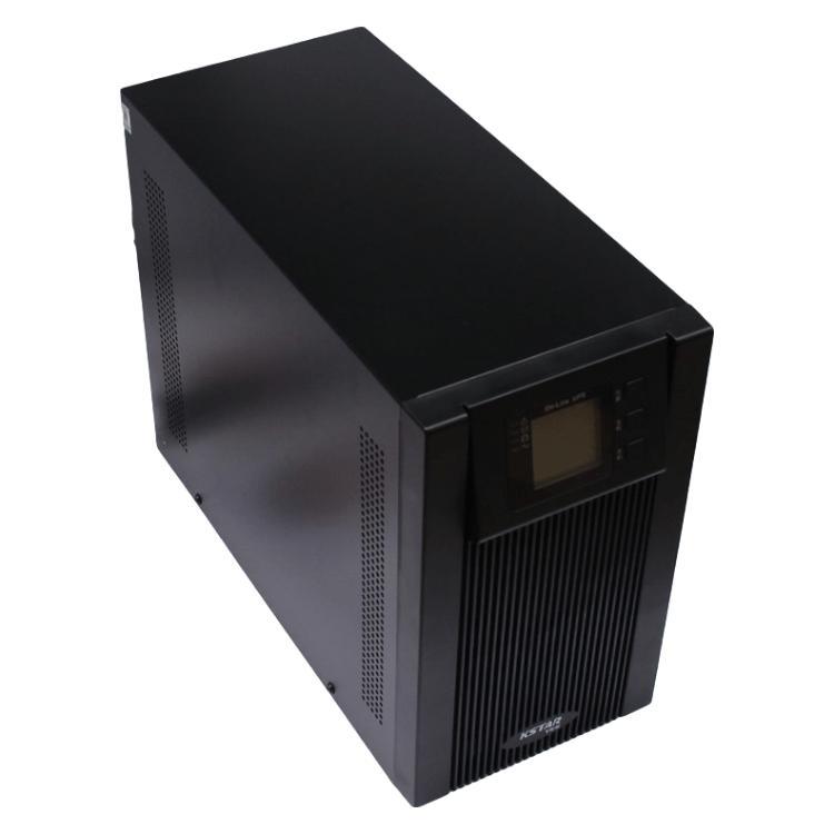 科士達UPS電源YDC3340三進三出40KVA