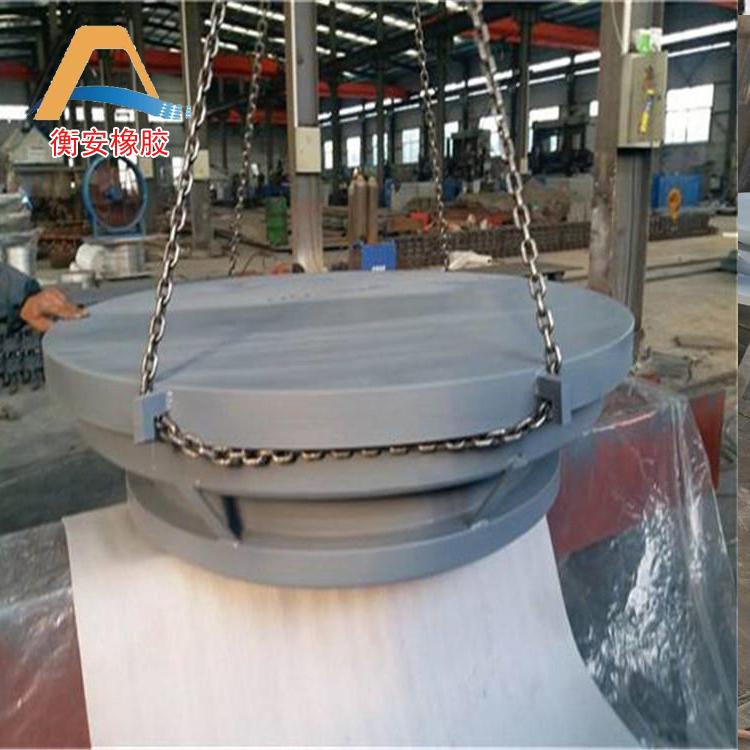 鄭州GPZII盆式橡膠支座 技術支持
