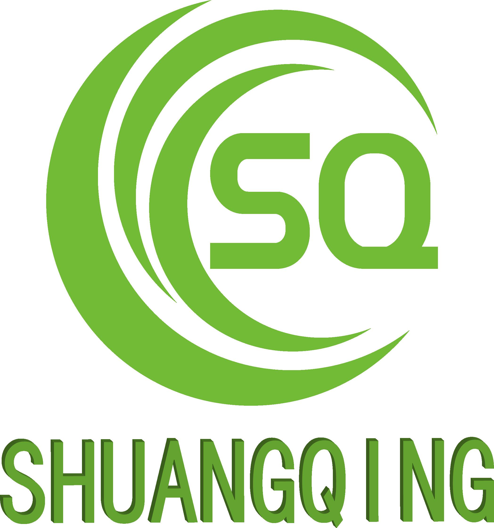 廣東雙清環境工程設備有限公司