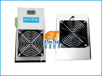 易通技術TEC空調-半導體空調-機柜智能溫控空調!