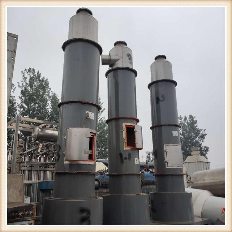 二手閃蒸干燥機回收 螺旋閃蒸干燥機