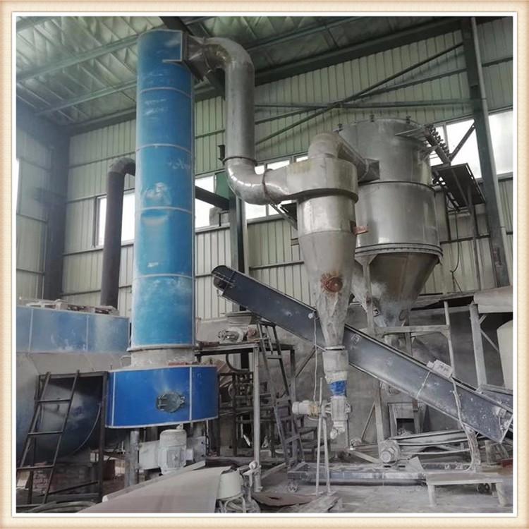 二手閃蒸干燥機價格 閃蒸干燥機生產商