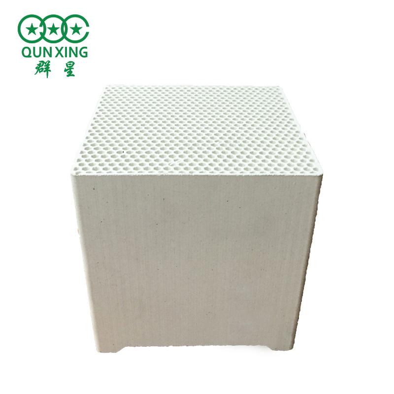 陜西蜂窩陶瓷 蜂窩陶瓷 蜂窩陶瓷供應商 群星