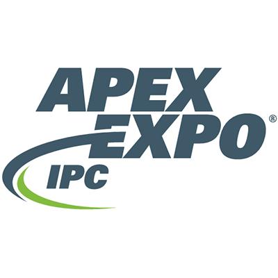 2022年美国**亚哥线路板及电子组装技术展览会IPC APEX EXPO