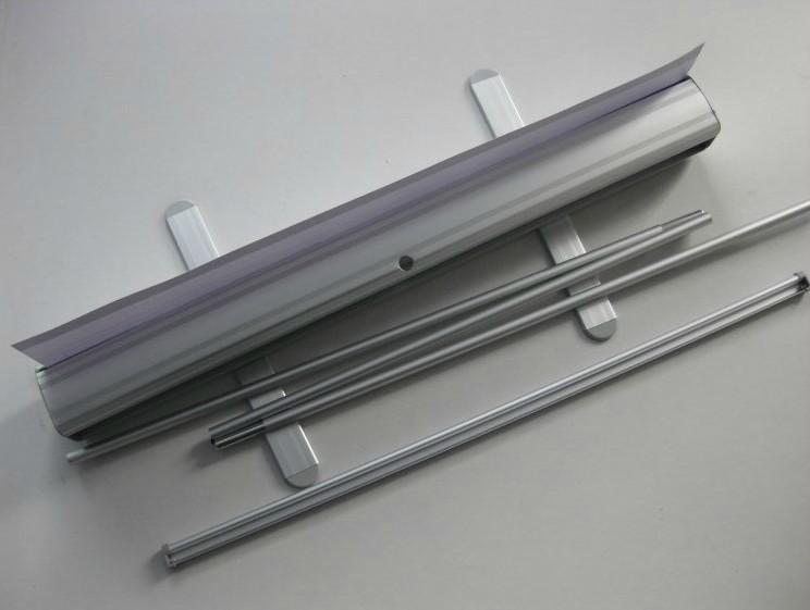 北京焊钉金属材料检测实验室 一站式服务