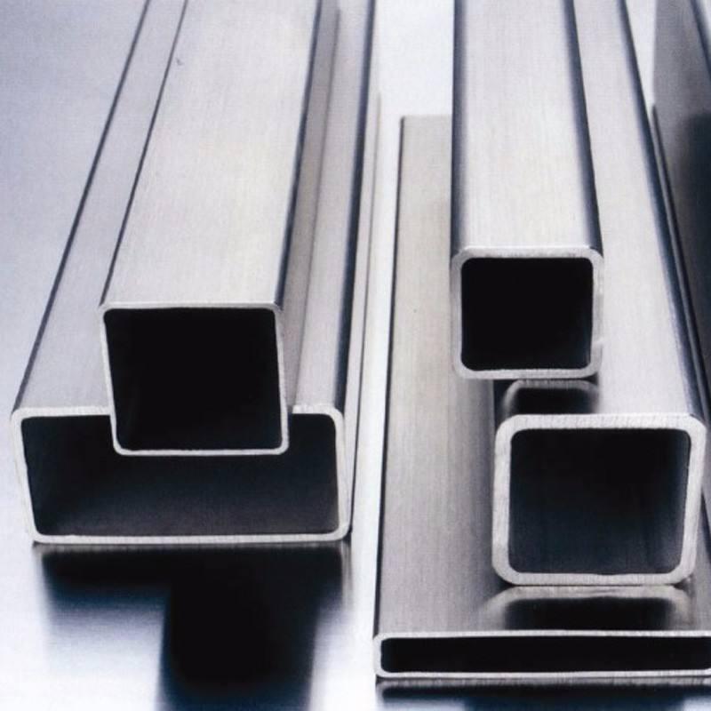 常州铆钉金属材料检测实验室 一站式服务