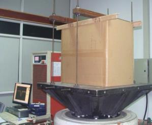 珠海PVA塑袋包装运输测试内容介绍