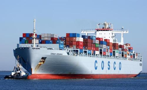 書籍行李托運到澳洲悉尼多倫多海運家具如何收費