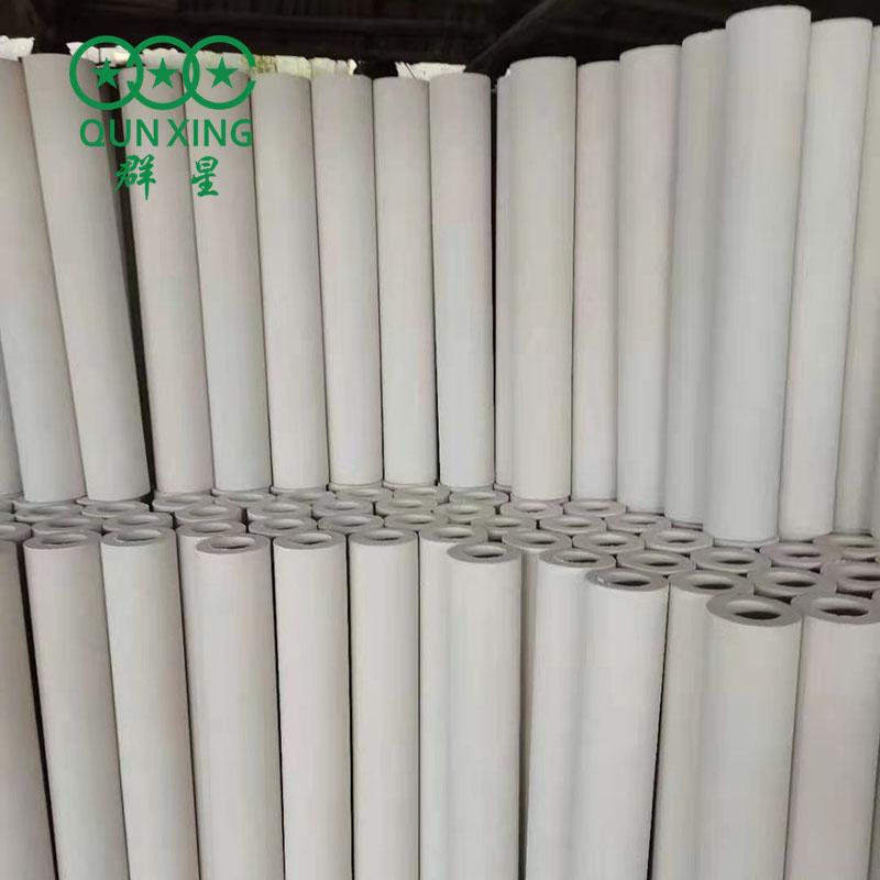 萍鄉群星 陶瓷膜管生產 多孔陶瓷過濾膜