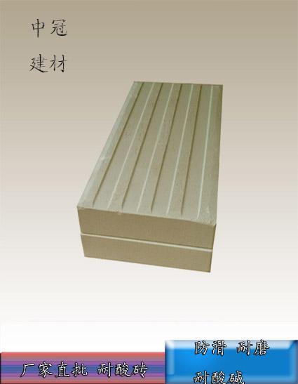 河南耐酸磚廠家 300*300耐酸磚**同行價格6