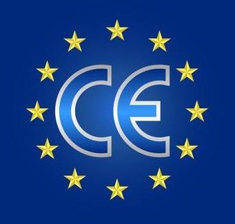 佛山游戏手柄CE测试机构CE测试