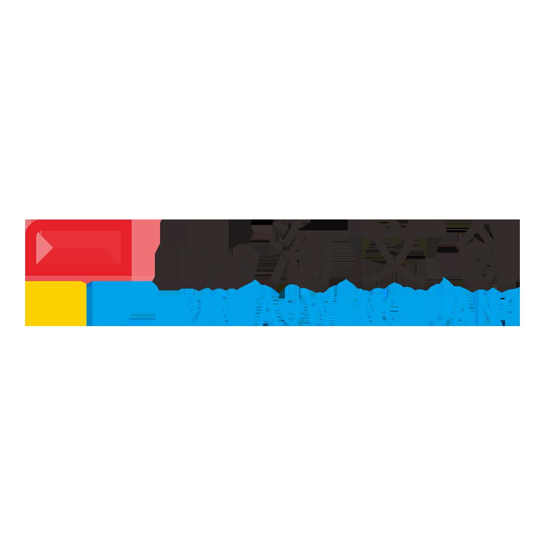 東莞品淘文化創意設計有限公司