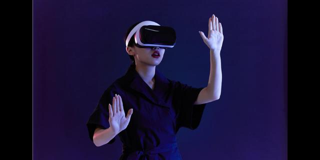 格尔木哪里可以制作VR视频 上海洞察力供应