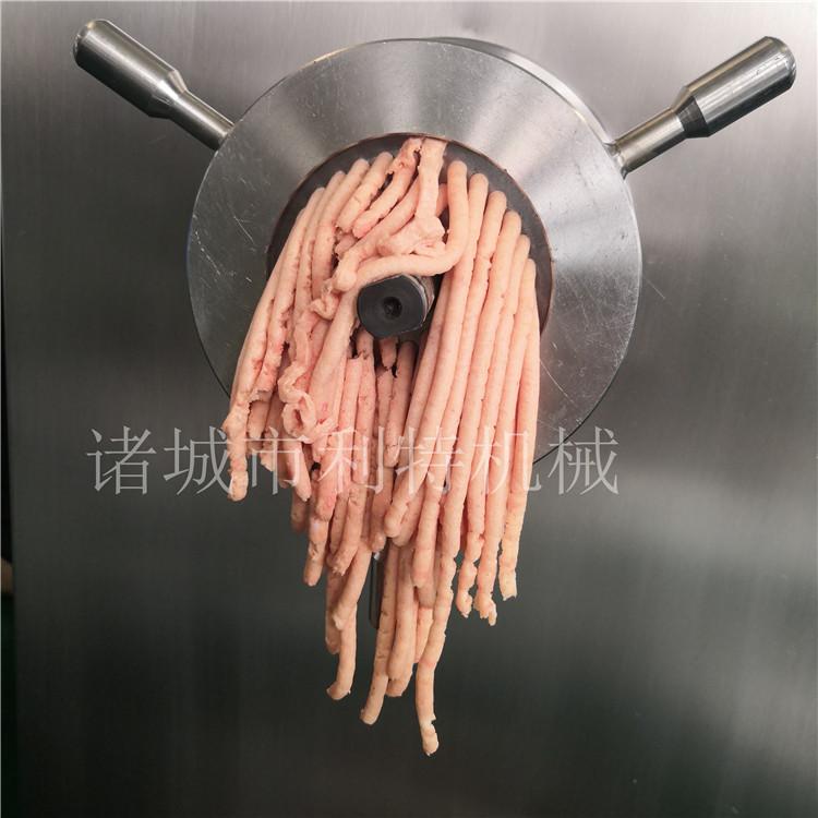 上海绞碎机供货商