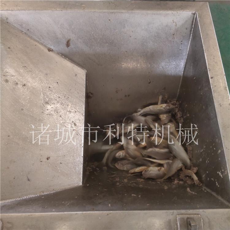 黑龙江绞肉机生产厂家