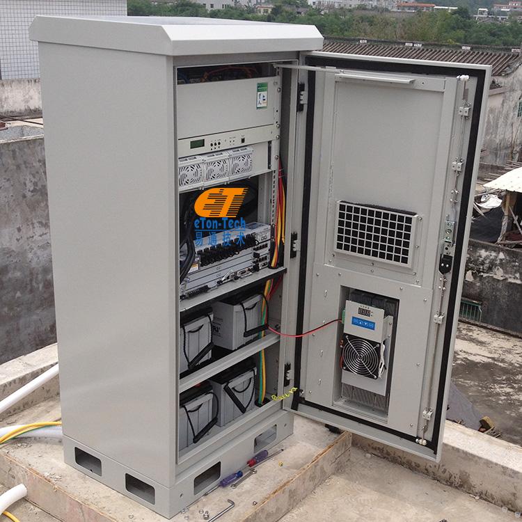 戶外電池柜-通信電池柜- *電池柜-鉛酸蓄電池柜