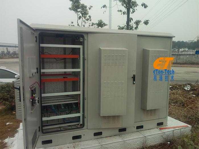 戶外電池柜-鉛酸電池柜-*電池柜