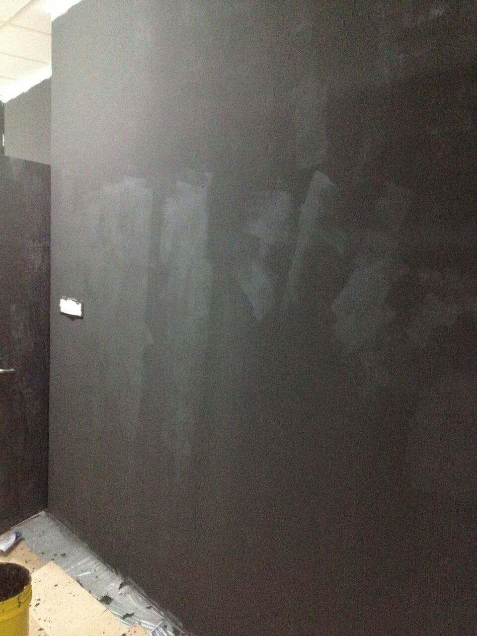 武汉电磁屏蔽涂料处理