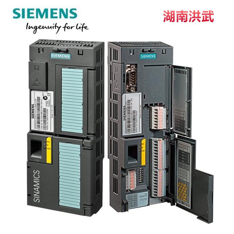 回收昆明西門子S7-200代理商