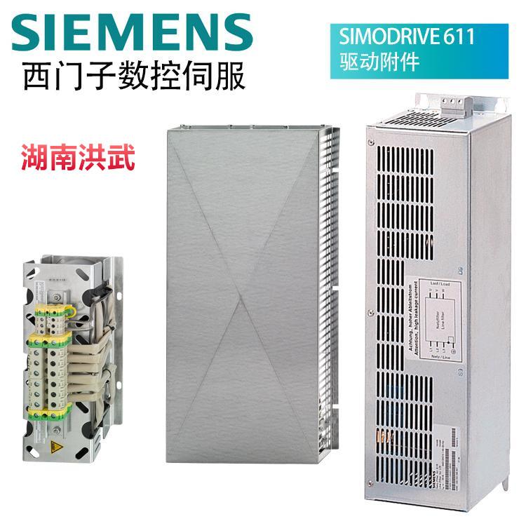 西門子CPU416-3PN/DP
