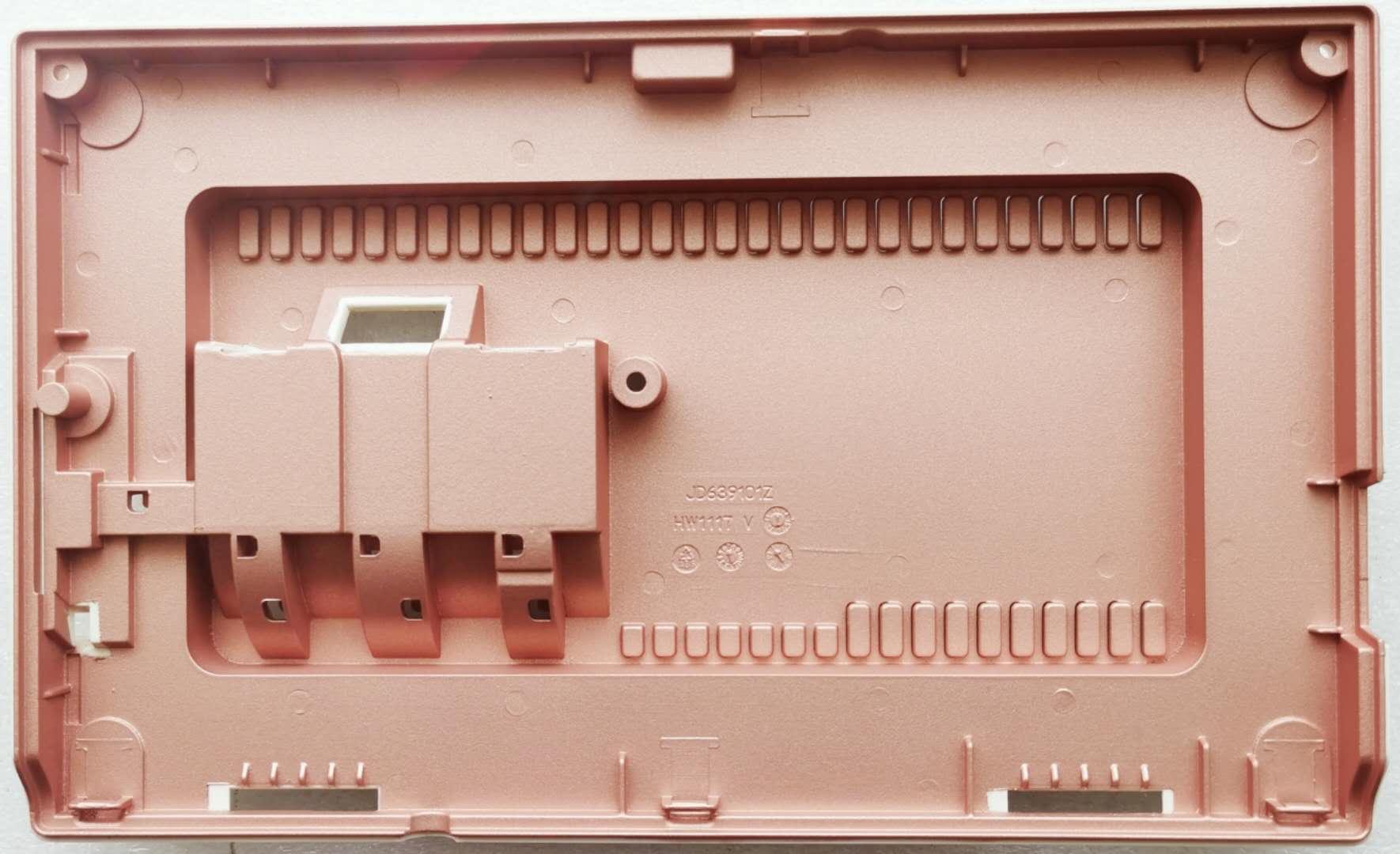 广东红色导电漆加工