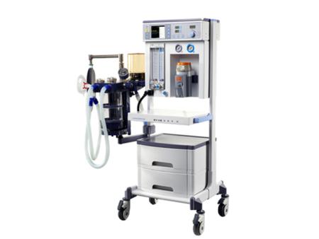 【麻醉機廠家】國產麻醉機主要技術參數