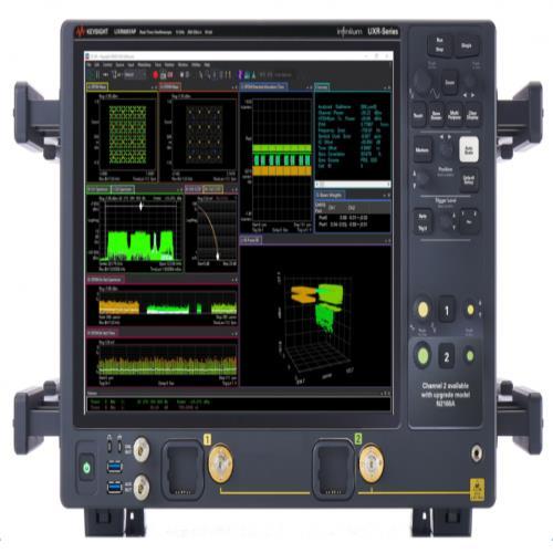 鄭州MSO7000C示波器報價 DSA-71604C