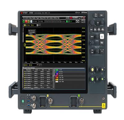重慶MDO7000C示波器批發 DPO70000D