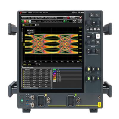 北京TDS3014C示波器批發