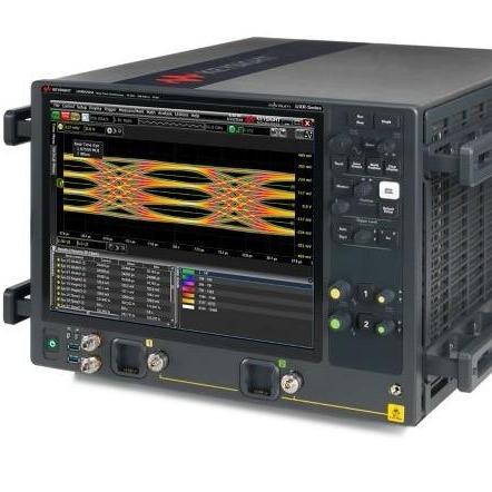 TDS3014C數字示波器價格