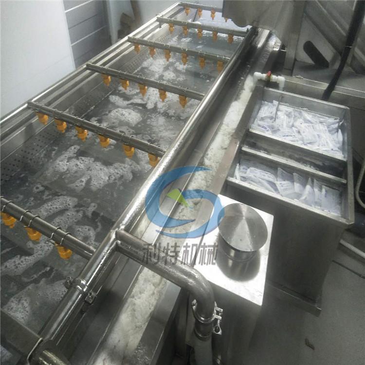 河北玉米加工设备厂家批发