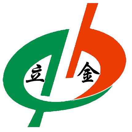 襄陽立金塑業有限公司