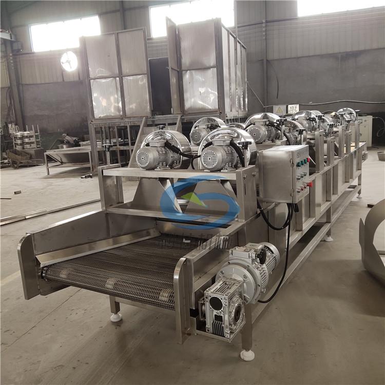 黑龙江玉米加工设备