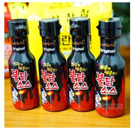 廣州調味料進口報關 萬弘供應鏈