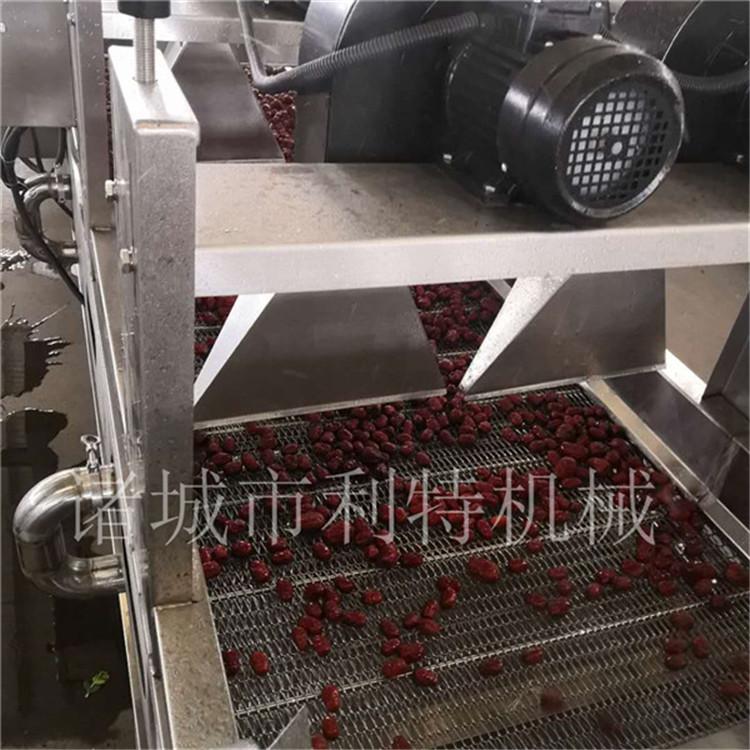 新疆商用葡萄干加工生产线