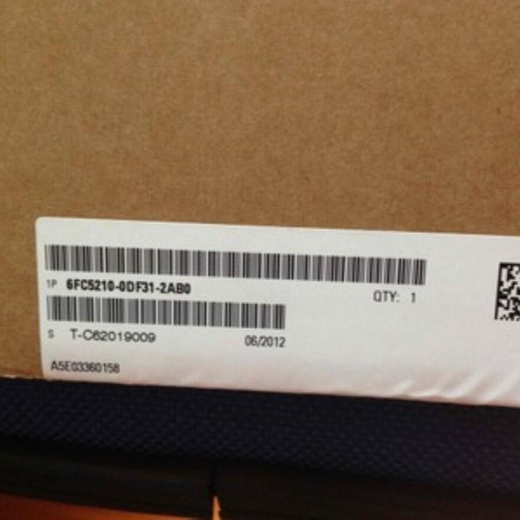 西門子 6SL3210-1SB12-3AA0 供應商