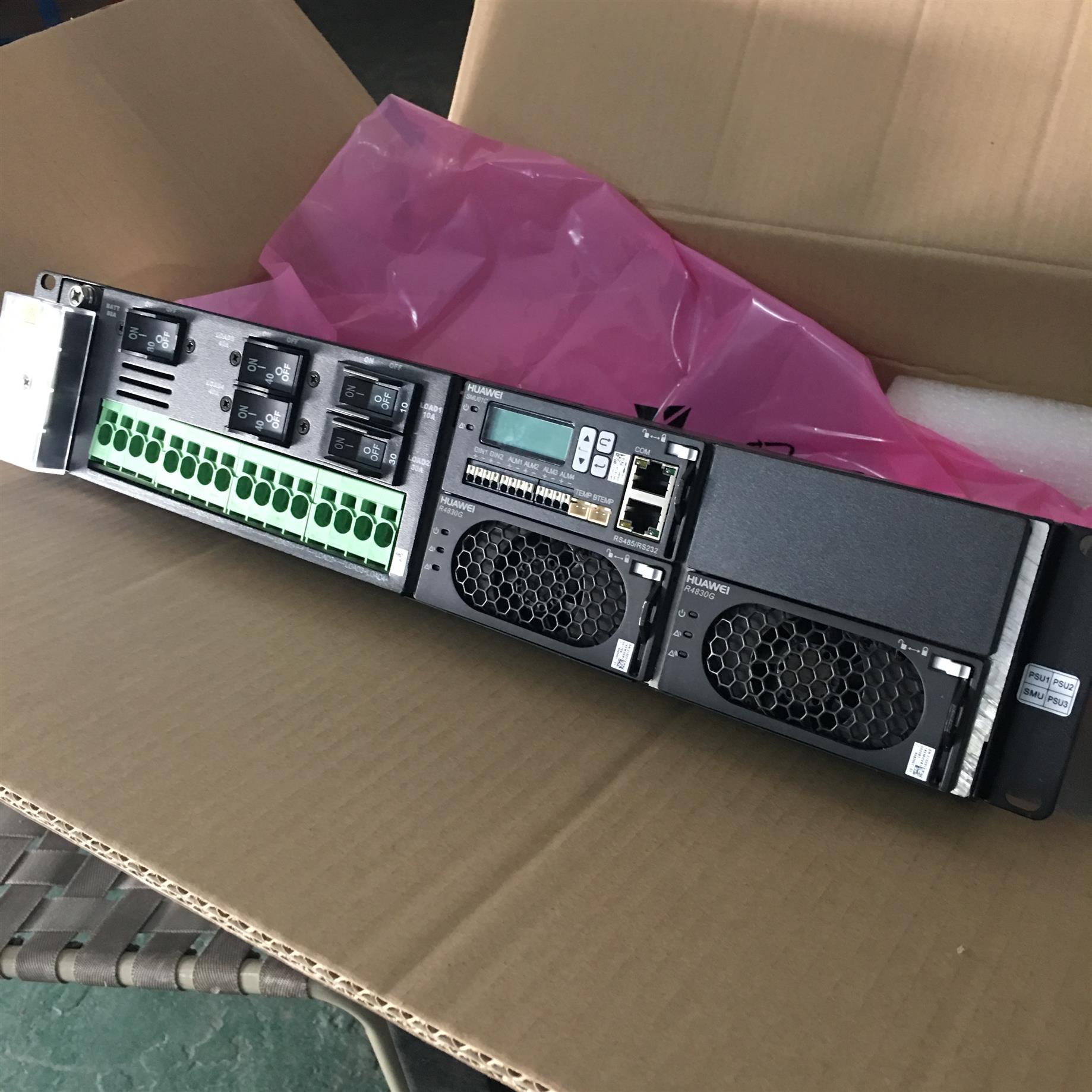 南寧HUAWEIETP4890-A2 銷售與回收
