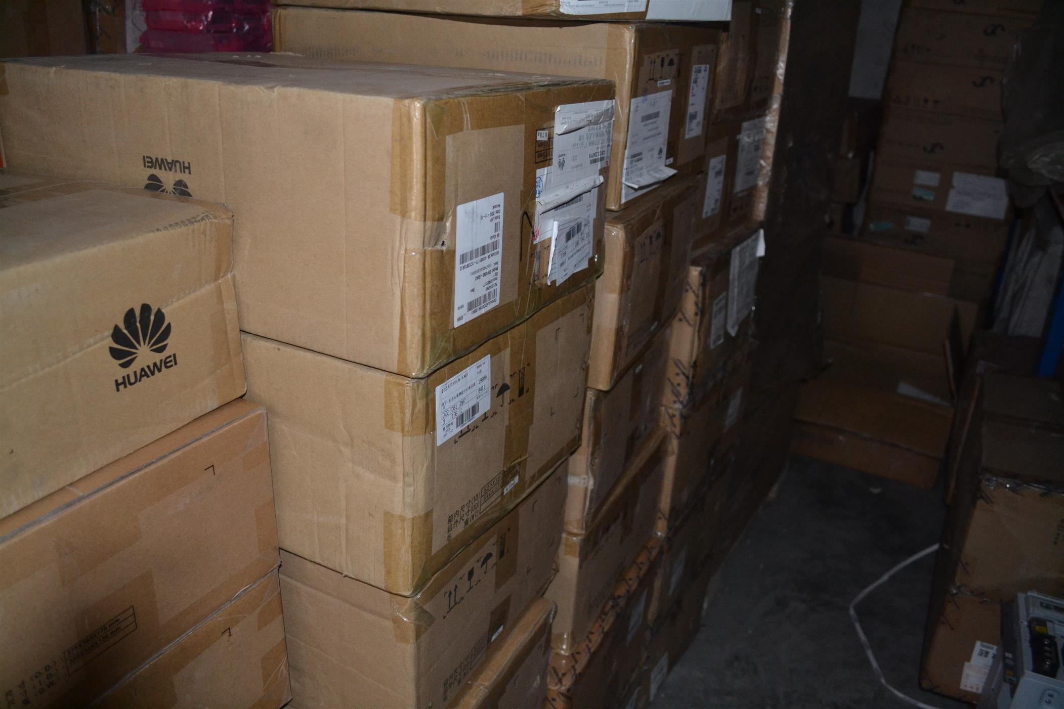 呼和浩特ETP4890-A2嵌入式電源 銷售與回收