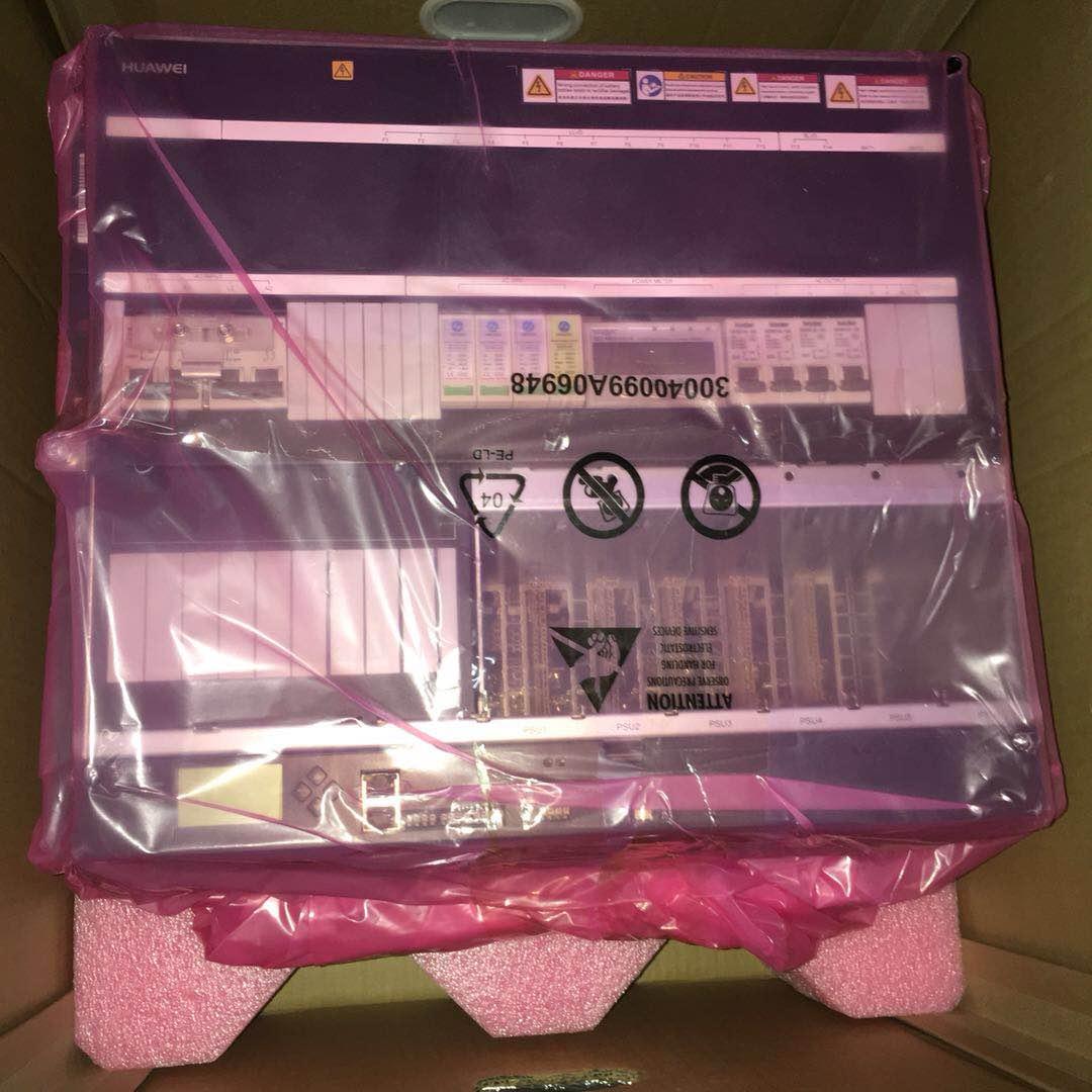 銷售與回收 武漢HUAWEIETP48200嵌入式電源