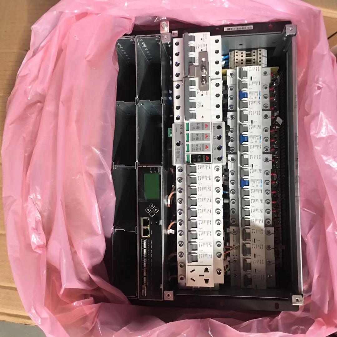 西安華為HUAWEIETP48300嵌入式電源